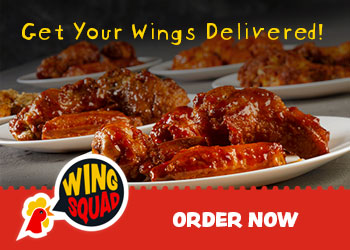 wingsquad-delivery-ad-350x250